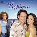 Passionada (Original Motion Picture Soundtrack)/Harry Gregson-Williams