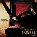 Hostel (Original Motion Picture Soundtrack)/Nathan Barr