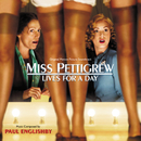 Miss Pettigrew Lives For A Day (Original Motion Picture Soundtrack)/Paul Englishby