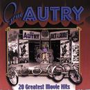 20 Greatest Movie Hits/Gene Autry