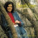 16 Greatest Hits/Susan Raye