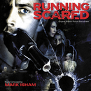 Running Scared (Original Motion Picture Soundtrack)/Mark Isham
