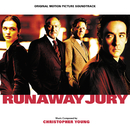 Runaway Jury (Original Motion Picture Soundtrack)/Christopher Young