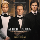 Albert Nobbs (Original Motion Picture Soundtrack)/Brian Byrne