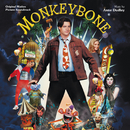 Monkeybone (Original Motion Picture Soundtrack)/Anne Dudley