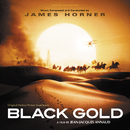 Black Gold (Original Motion Picture Soundtrack)/James Horner