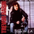 Live In L.A./Trevor Rabin