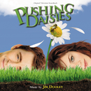 Pushing Daisies (Original Television Soundtrack)/Jim Dooley