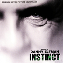 Instinct (Original Motion Picture Soundtrack)/Danny Elfman