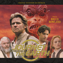 Journey To The Center Of The Earth (Original Television Soundtrack)/Bruce Rowland