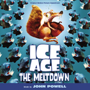 Ice Age: The Meltdown (Original Motion Picture Soundtrack)/John Powell