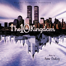 The 10th Kingdom (Original Television Soundtrack)/Anne Dudley