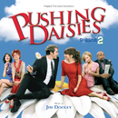Pushing Daisies: Season 2 (Original Television Soundtrack)/Jim Dooley
