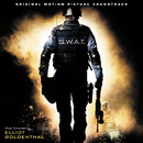 S.W.A.T. (Original Motion Picture Soundtrack)/Elliot Goldenthal
