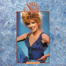 West By West/Shelly West