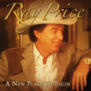 A New Place To Begin/Ray Price