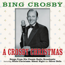 A Crosby Christmas/Bing Crosby