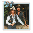 The David Frizzell & Shelly West Album/David Frizzell, Shelly West