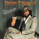 The Family's Fine, But This One's All Mine/David Frizzell