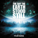 The Day The Earth Stood Still (Original Motion Picture Soundtrack)/Tyler Bates