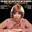 The Night The Lights Went Out In Georgia (Deluxe Edition)/Vicki Lawrence