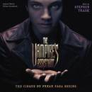 The Vampire's Assistant (Original Motion Picture Soundtrack)/Stephen Trask