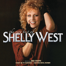 The Very Best Of Shelly West/Shelly West