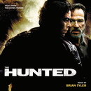 The Hunted (Music From The Motion Picture)/Brian Tyler