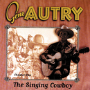 The Singing Cowboy: Chapter One/Gene Autry