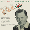 The Jimmy Wakely Christmas Collection/Jimmy Wakely