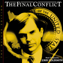 The Final Conflict (Deluxe Edition)/Jerry Goldsmith