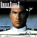 Under Siege 2: Dark Territory (Original Motion Picture Soundtrack)/Basil Poledouris