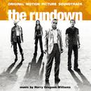 The Rundown (Original Motion Picture Soundtrack)/Harry Gregson-Williams