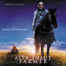 The Astronaut Farmer (Original Motion Picture Soundtrack)/Stuart Matthewman