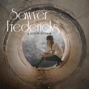 4 Pockets/Sawyer Fredericks