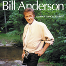 A Lot Of Things Different/Bill Anderson