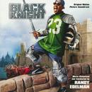 Black Knight (Original Motion Picture Soundtrack)/Randy Edelman