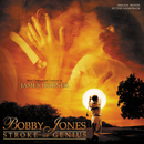 Bobby Jones: Stroke Of Genius (Original Motion Picture Soundtrack)/James Horner