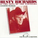 Country Pioneer/Rusty Richards