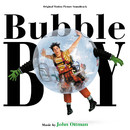 Bubble Boy (Original Motion Picture Soundtrack)/John Ottman