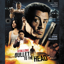 Bullet To The Head (Original Motion Picture Soundtrack)/Steve Mazzaro
