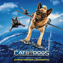 Cats & Dogs: The Revenge Of Kitty Galore (Original Motion Picture Score)/Christopher Lennertz