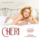 Chéri (Original Motion Picture Soundtrack)/Alexandre Desplat