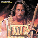 Hercules: The Legendary Journeys (Original Television Soundtrack)/Joseph LoDuca