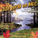 Color, Rhythm And Magic (Favorite Songs From Disney Classics)/Earl Rose
