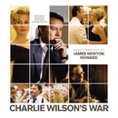 Charlie Wilson's War (Original Motion Picture Soundtrack)/James Newton Howard
