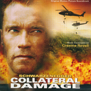 Collateral Damage (Original Motion Picture Soundtrack)/Graeme Revell