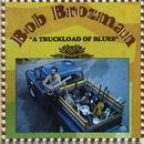 A Truckload Of Blues/Bob Brozman