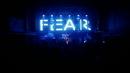 Feel No Fear/Sarsa