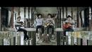 Playard(Acoustic)/BeMy